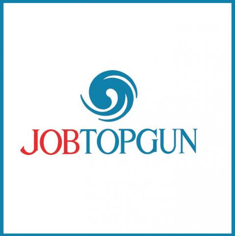 Jobtopgun